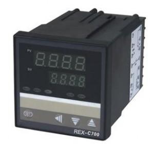 Bộ điều khiển nhiệt độ RKC REC-C700