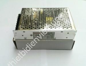 Bộ nguồn Sunwor 4 đầu ra ±5V; ±12V công suất 60W