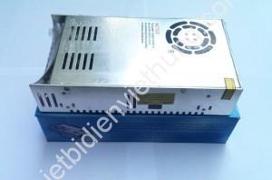 Bộ nguồn Sunwor 12V-26.67A công suất 320W