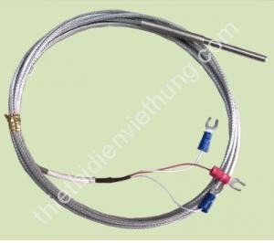 Đầu dò can nhiệt PT – DK1274
