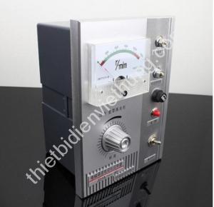 Bộ điều khiển tốc độ JD1A-90