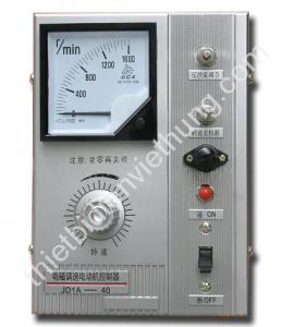 Bộ điều khiển tốc độ JD1A-40