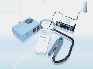 Bộ hiệu chỉnh công tơ 1 pha – SH15