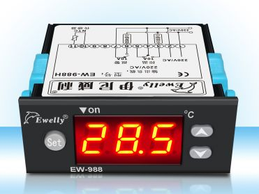 EW-988H