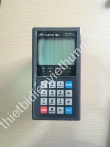 Bộ điều khiển cân BST100-E01