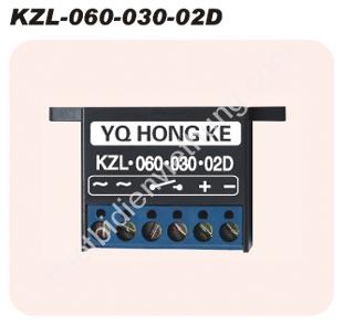 kzl-060-030-02d