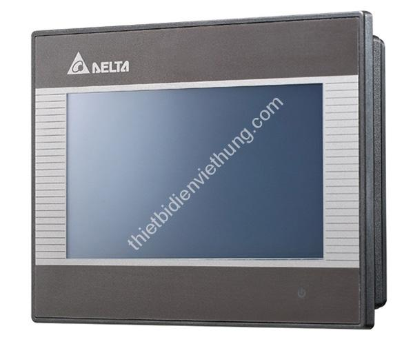 HMI Delta DOP-B03S211(1)