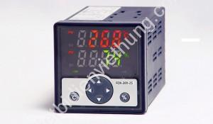 Bộ điều khiển nhiệt độ, độ ẩm nhiệt độ cao FOX-300-2S