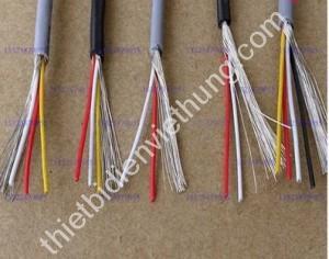 Dây nối dài cho cảm biến Fox-1004, Fox-1H