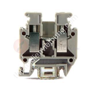 Đầu nối cáp tép nhỏ - JMBK5/E-Z