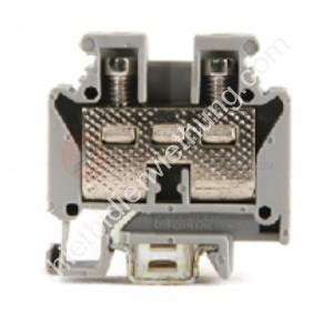 Đầu nối cáp tép nhỏ – JMBK6/E