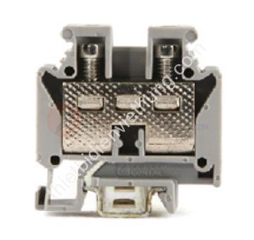 Đầu nối cáp tép nhỏ - JMBK6/E