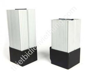 Bộ sưởi tủ điện leipole JRQ 250