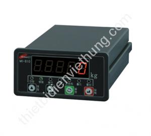 Đồng hồ cân MI-810