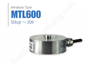 LOADCELL MIGUN MTL600