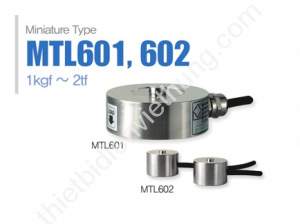 LOADCELL MTL601 602