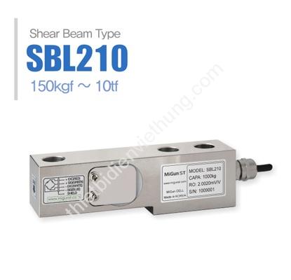 SBL210