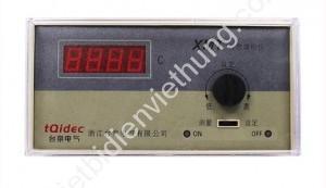 Đồng hồ điều khiển nhiệt XMT - 101