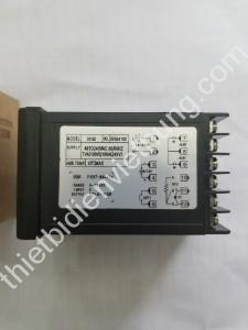 Đồng hồ nhiệt độ Berme REX-CH102