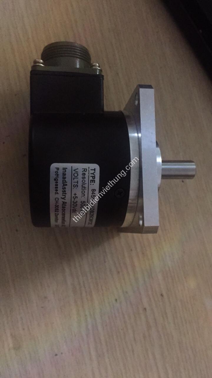 Encoder 845H-SJDB25CMY2C