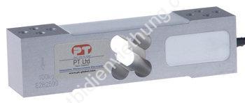 PTASP6-E