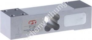 Load cell PTASP6-E3 50kg~300kg