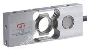 Load cell PTSSP6-AW 6kg ~ 60kg