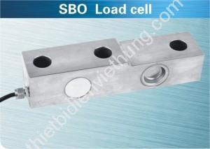 Load cell Keli SBO 50kg~5 tấn
