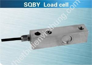 Load cell Keli SQBY