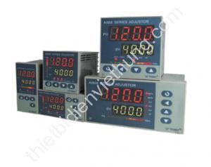 Bộ Điều Khiển Nhiệt Độ – Model 808P-9-RC10